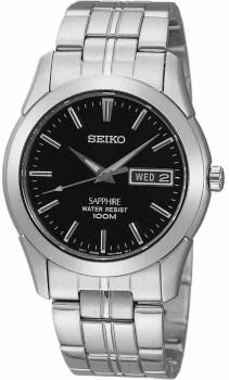 ساعت مچی سیکو مردانه مدل SGG۷۱۵P۱