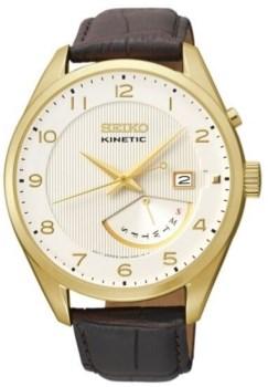 ساعت مچی سیکو مردانه مدل SRN۰۵۲P۱