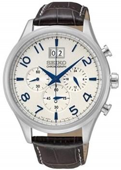 ساعت مچی سیکو مردانه مدل SPC۱۵۵P۱