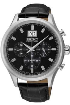 ساعت مچی سیکو مردانه مدل SPC۰۸۳P۲