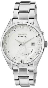ساعت مچی سیکو مردانه مدل SRN۰۴۳P۱