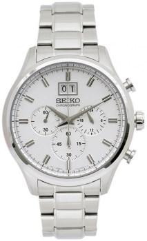 ساعت مچی سیکو مردانه مدل SPC۰۷۹P۱