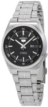 ساعت مچی سیکو مردانه مدل SNK۵۶۷J۱