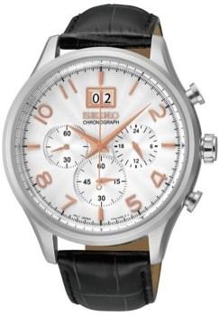 ساعت مچی سیکو مردانه مدل SPC۰۸۷P۱