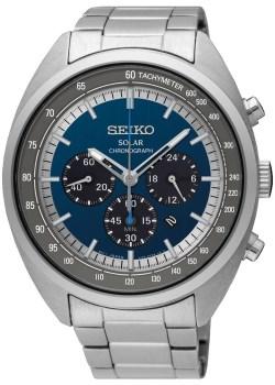 ساعت مچی سیکو مردانه مدل SSC۶۱۹P۱