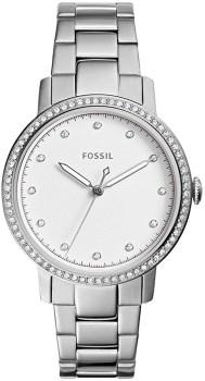 ساعت مچی فسیل  زنانه مدل ES4287