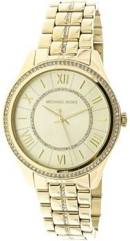 ساعت مچی مایکل کورس زنانه مدل MK3719