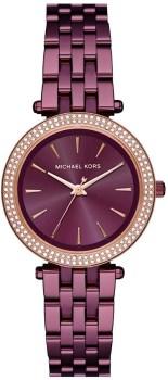 ساعت مچی مایکل کورس زنانه مدل MK3725