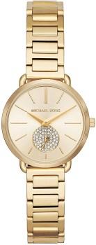 ساعت مچی مایکل کورس زنانه مدل MK3838