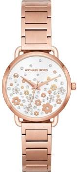 ساعت مچی مایکل کورس زنانه مدل MK3841