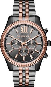 ساعت مچی مایکل کورس مردانه مدل MK8561