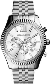 ساعت مچی مایکل کورس مردانه مدل  MK8405