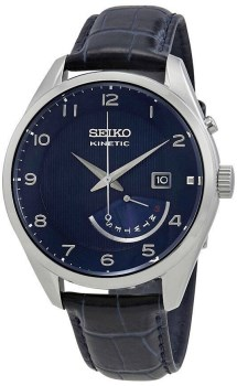 ساعت مچی سیکو مردانه مدل SRN۰۶۱P۱