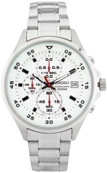 ساعت مچی سیکو مردانه مدل SKS۶۲۳P۱