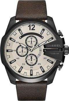 ساعت مچی دیزل مردانه مدل DZ4422