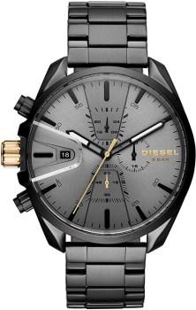 ساعت مچی دیزل مردانه مدل DZ4475