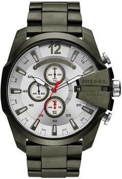 ساعت مچی دیزل مردانه مدل DZ4478