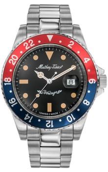 ساعت مچی متی تیسوت مردانه مدل H900ATR