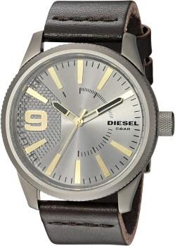 ساعت مچی دیزل  مردانه مدل  DZ1843