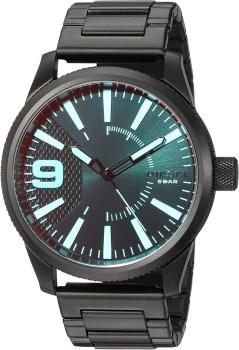 ساعت مچی دیزل  مردانه مدل DZ1844
