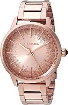 ساعت مچی دیزل  زنانه مدل DZ5567