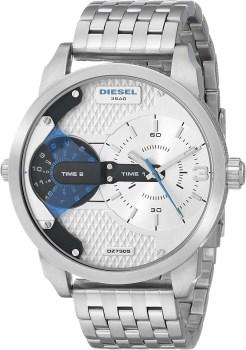 ساعت مچی دیزل مردانه مدل  DZ7305