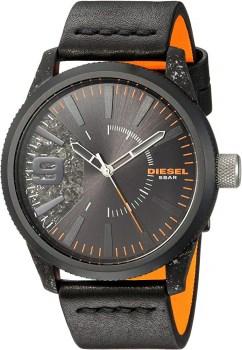 ساعت مچی دیزل مردانه مدل  DZ1845
