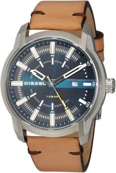 ساعت مچی دیزل مردانه مدل DZ1847