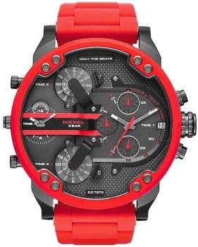 ساعت مچی دیزل مردانه مدل DZ7370
