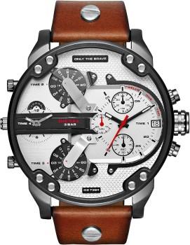 ساعت مچی دیزل مردانه مدل DZ7394