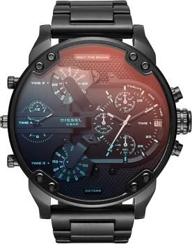 ساعت مچی دیزل مردانه مدل  DZ7395