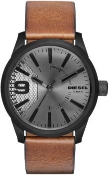 ساعت مچی دیزل مردانه مدل DZ1764