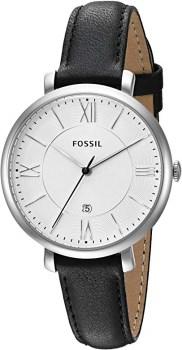 ساعت مچی فسیل زنانه مدل  ES3972