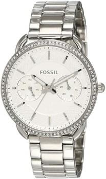 ساعت مچی فسیل زنانه مدل  ES4262