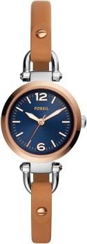 ساعت مچی فسیل زنانه مدل ES4277