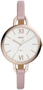 ساعت مچی فسیل زنانه مدل  ES4356