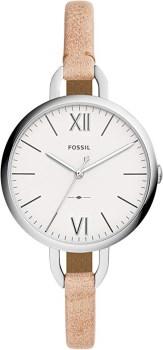 ساعت مچی فسیل زنانه مدل ES4357