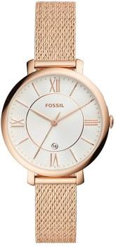 ساعت مچی فسیل زنانه مدل ES4352