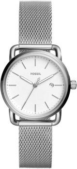ساعت مچی فسیل زنانه مدل  ES4331
