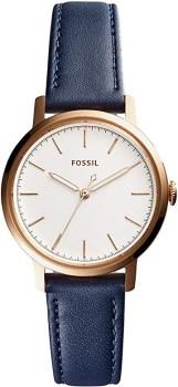 ساعت مچی فسیل زنانه مدل ES4338