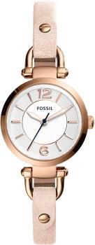 ساعت مچی فسیل  زنانه مدل ES4340