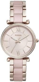ساعت مچی فسیل زنانه مدل ES4346
