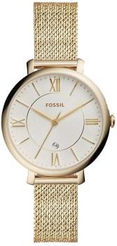 ساعت مچی فسیل زنانه مدل  ES4353