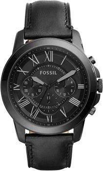 ساعت مچی فسیل مردانه مدل  FS5132