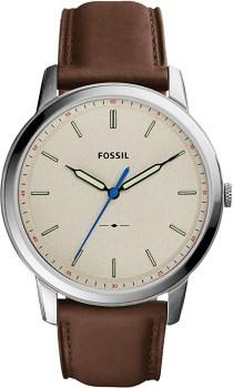 ساعت مچی فسیل  مردانه مدل  FS5306