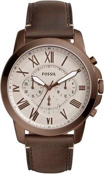ساعت مچی فسیل  مردانه مدل  FS5344