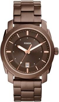 ساعت مچی فسیل مردانه مدل FS5370