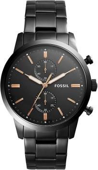 ساعت مچی فسیل مردانه مدل  FS5379