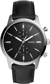 ساعت مچی فسیل مردانه مدل  FS5396