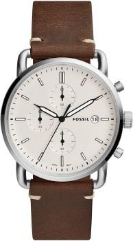 ساعت مچی فسیل  مردانه مدل  FS5402